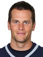 Brady, Tom TBB QB